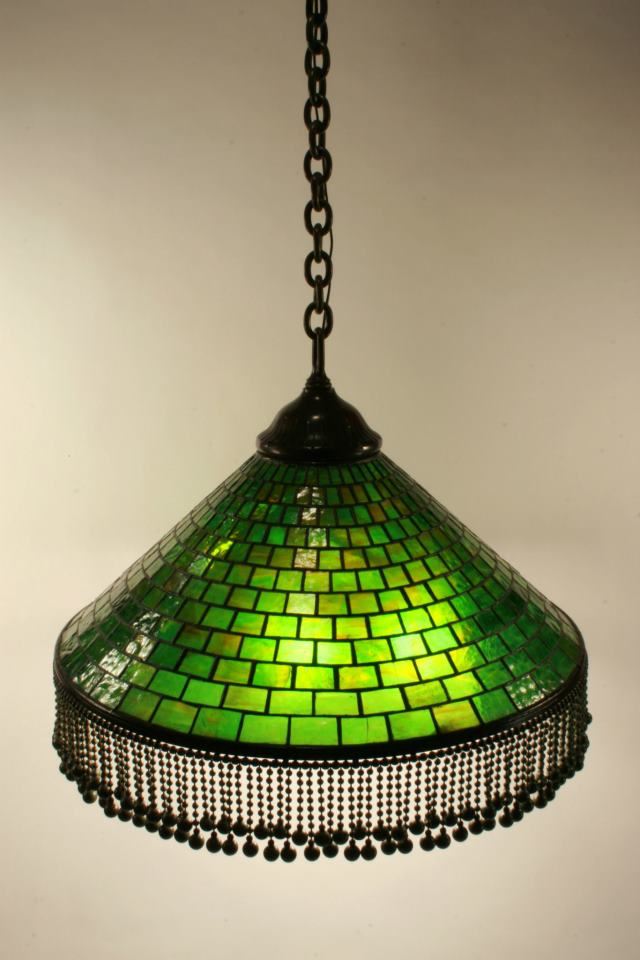 tiffany lamp restoration in new york antique restorationand selling fine antiques from tiffany studios, handel, loetz and more, lawrence j zinzi antiques inc also offers customers full restoration services