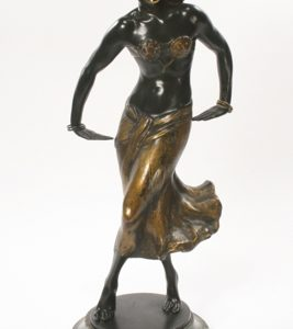 art-deco-dancer
