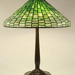 Leaded Lamps