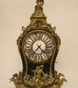 french-boulle-mantle-clock