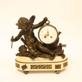 french-figural-clock