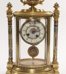 french-mantel-clock