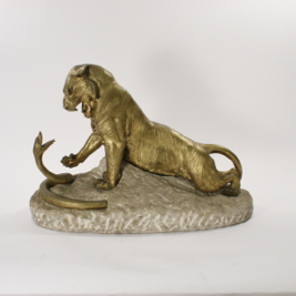 japanese-animal-bronze2