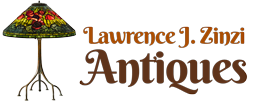 Lawrence J Zinzi Antiques Inc