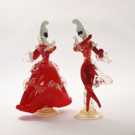 murano-glass-figures
